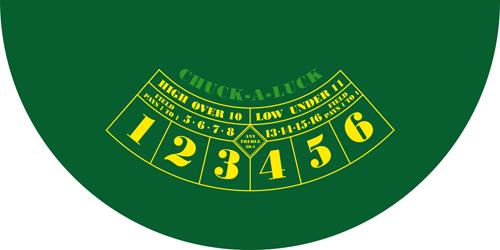 Schuka Luck_org[1]
