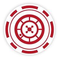 icon_fr_roulette
