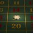 roulette8