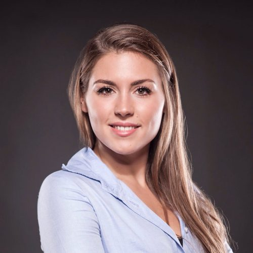 Carina Schulz