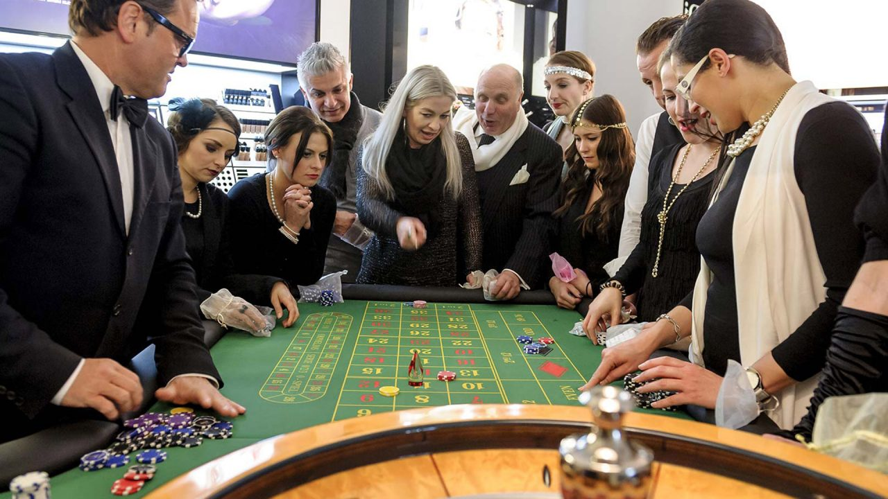 Casino_coup_royal_Networkevent