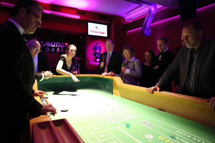 poker casino stuttgart