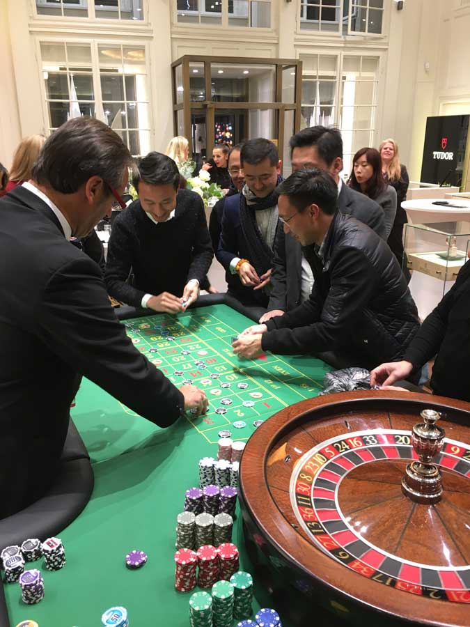 img_casinoru%cc%88schenbeck7_firmenevent