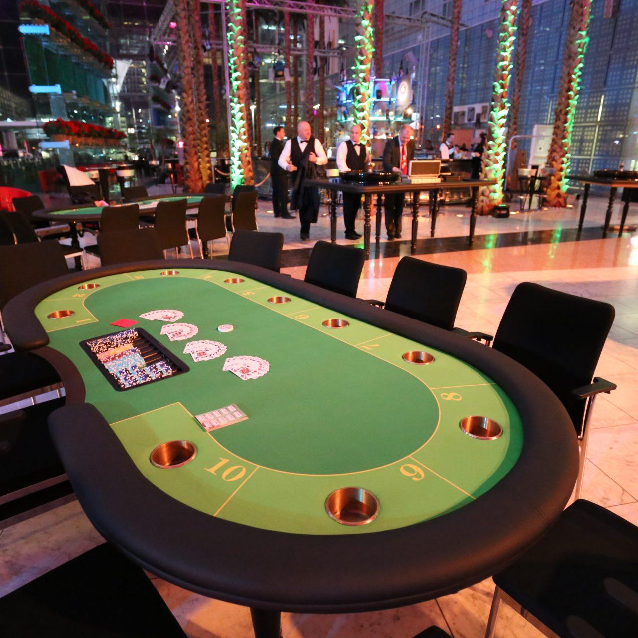 Mobiles casino m nchen territory war 2 game free