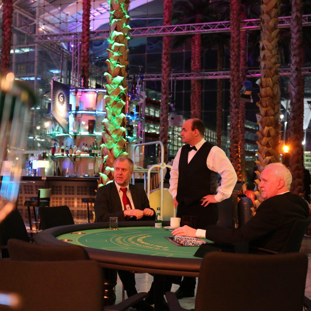 das münchner roulette casino royale