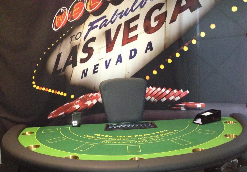 Casino Hannover Erfahrung