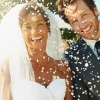Julia und Max haben uns auf ihre Hochzeit eingeladen und berichten im Folgenden von ihrem besonderen Tag